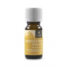 Manuka Tea Tree Oil 10mls