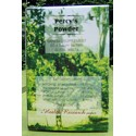 Percys Powder:  60 sachets , Natural Product.  Percys Original Formula