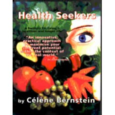 HEALTH SEEKERS By Celene Berstien
