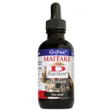 MAITAKE Grifon Mushroom Pro D-FRACTION Liquid
